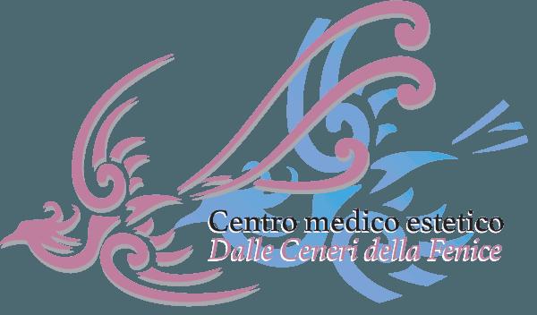 Dalle Ceneri della Fenice Logo