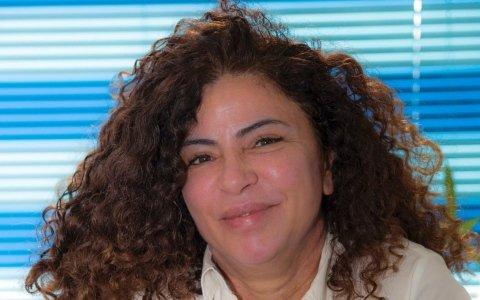 Dr.ssa Maria Franca Marceddu