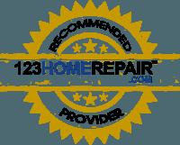 123homerepair.com