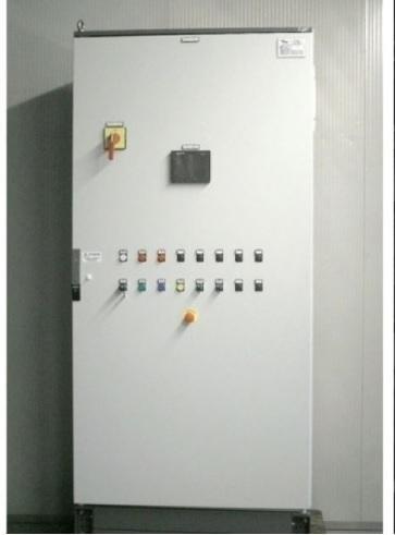 elettricisti specializzati