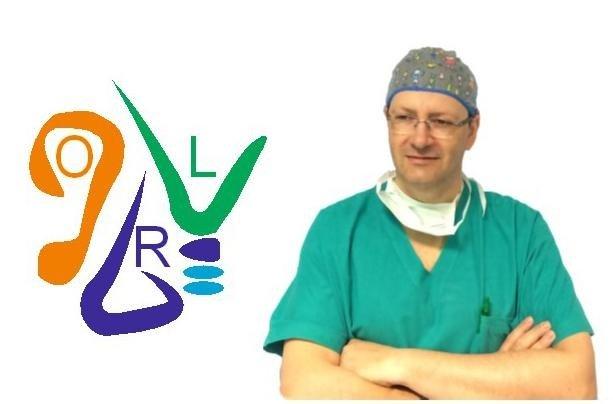 dr. palma