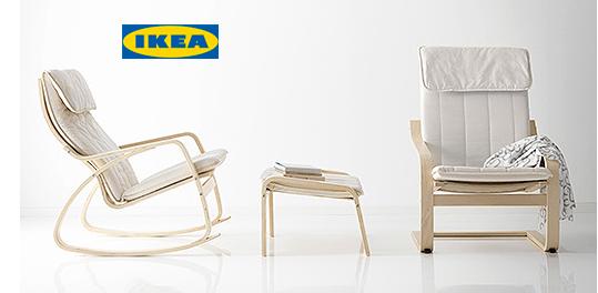 Super Sillon Poang De Ikea Para Revit Andrewgaddart Wooden Chair Designs For Living Room Andrewgaddartcom