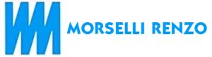 Morselli Renzo - Macchine da cucire professionali