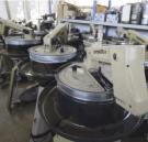 macchine cucito nuove, ricambi macchine da cucire, macchine da cucire usate