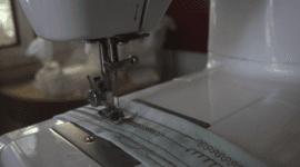 macchine cucito sartorie, macchine da cucire sartoriali, macchine cucito pedali