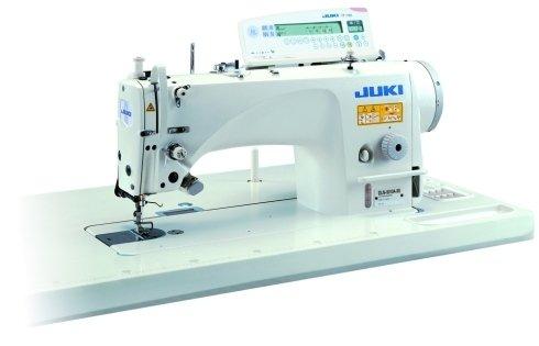 macchine da cucire pronta consegna