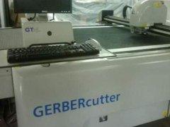 Gerber GtxL