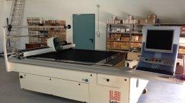 riparazione macchine ricamo, macchine da cucire domestiche, macchine da cucire industriali