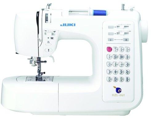 macchine cucito accessoriate