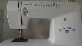 ricambi macchine cucito, ricambistica macchine cucito, riparazione macchine cucito