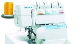 riparazione macchine da cucire, tecnici macchine da cucire, manutenzione macchine cucito
