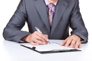 Servizi di contabilità