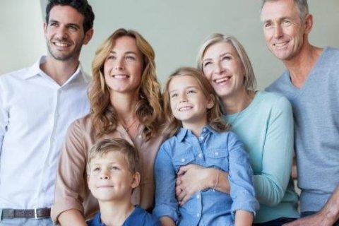 famiglia-e-successioni