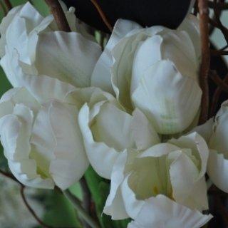 tulipani artificiali