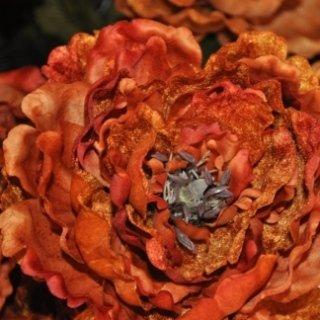 Fiore artificiale