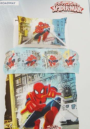 Set di lenzuola per bambini