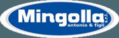 MINGOLLA ANTONIO E FIGLI - LOGO