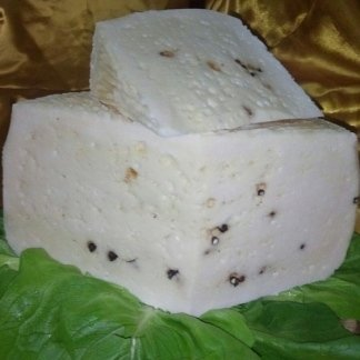 prodotti caseari, caseificio, formaggi genuini, mozzarelle e formaggi