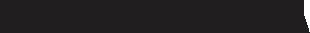 CENTROCOPIA - logo