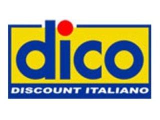 forniture discount italiano