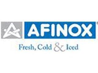 prodotti per refrigerazione commerciale