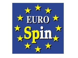 forniture eurospin
