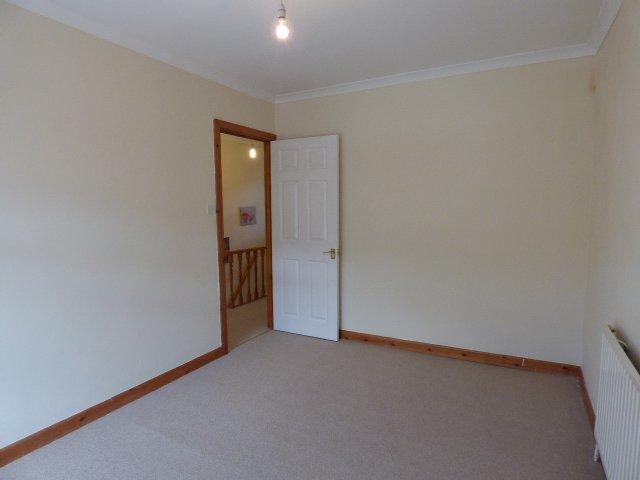 House for sale. Blaengarw Road. Bedroom 1