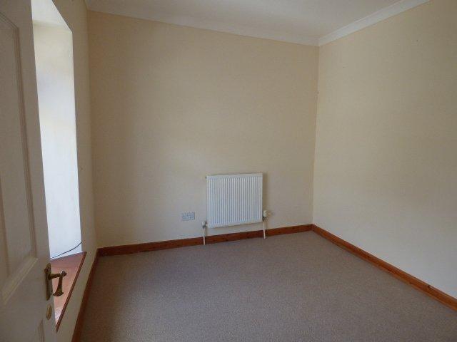House for sale. Blaengarw Road. Bedroom 2
