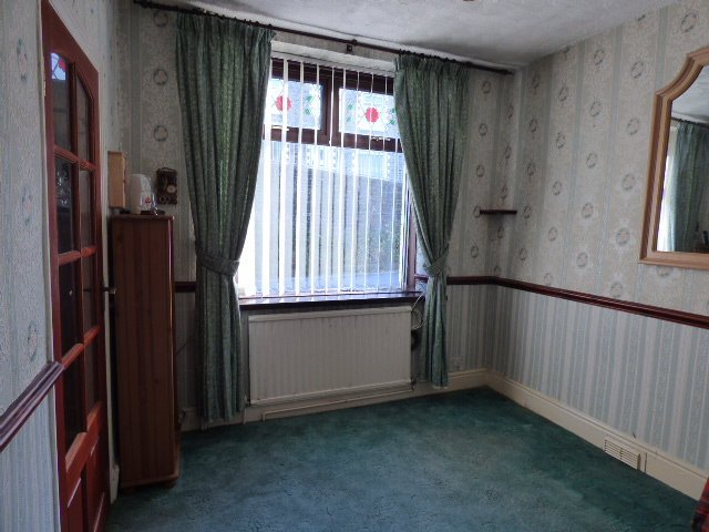 Wisemove. property for sale. Gloucester Buildings. Study/Playroom