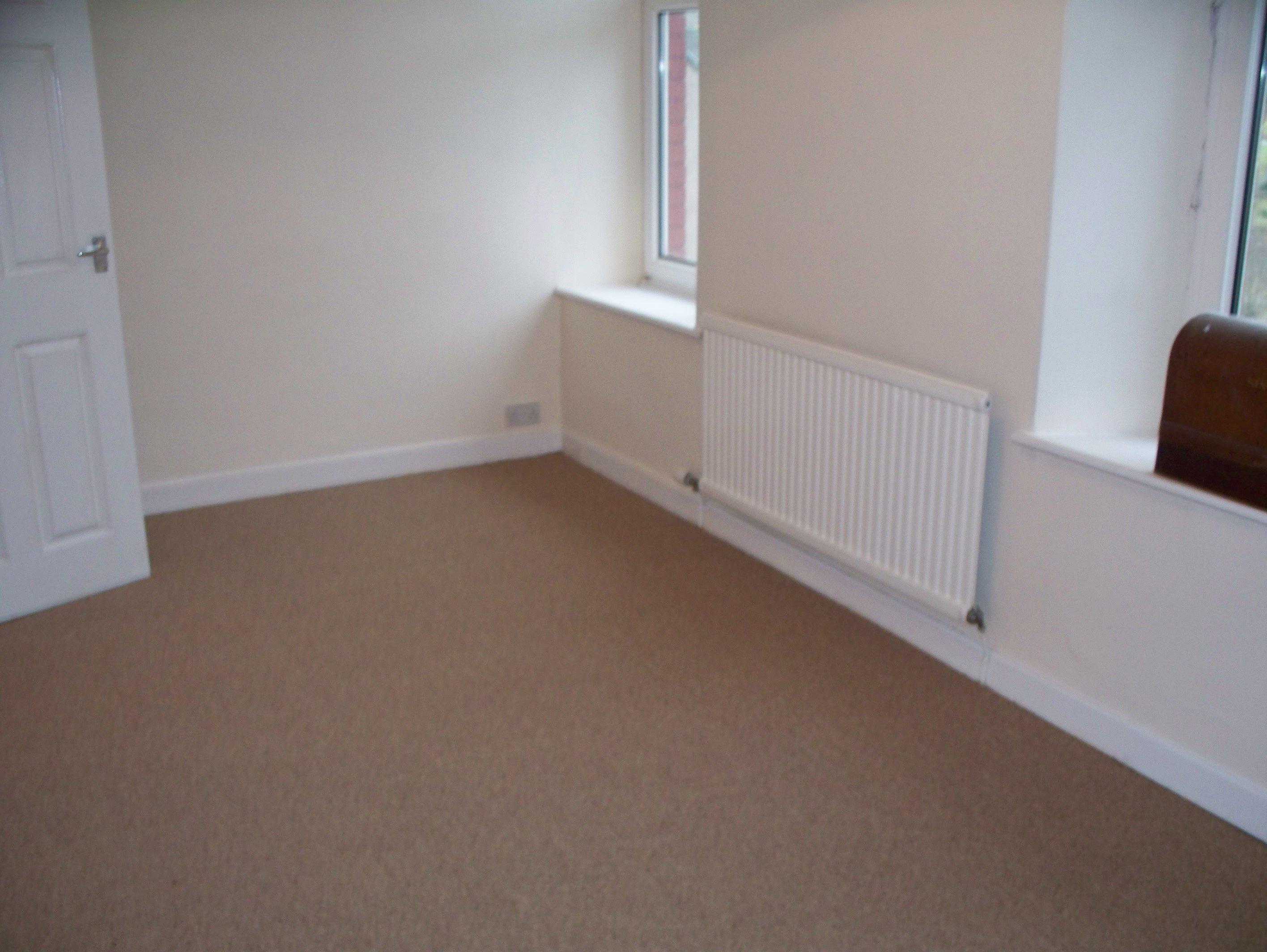 Wisemove. Property for sale. King Edward Street, Blaengarw.  Bedroom 1