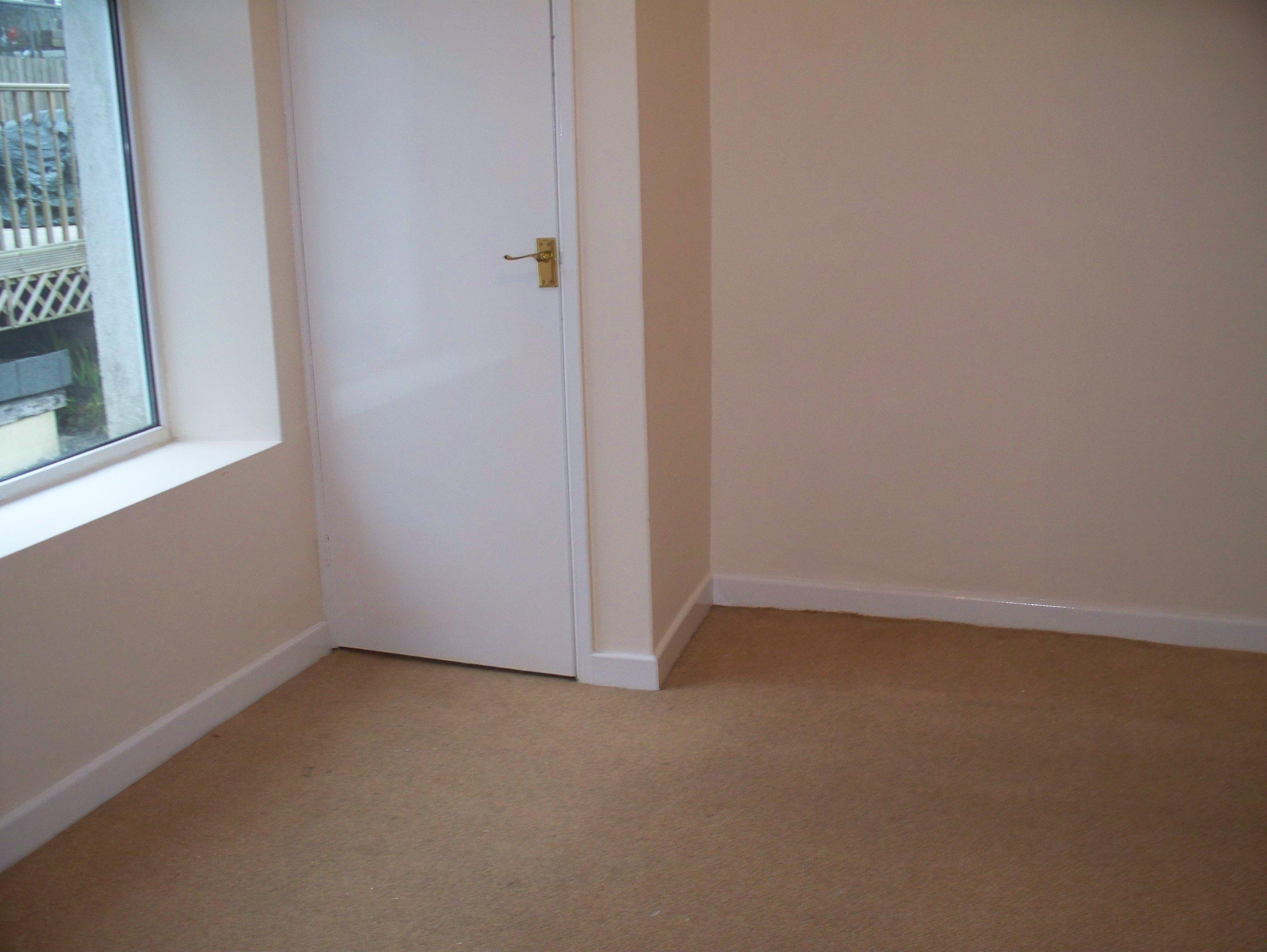 Wisemove. Property for sale. King Edward Street, Blaengarw. Bedroom 3