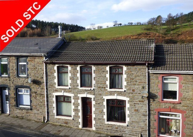 Wisemove. property for sale. Gloucester Buildings.
