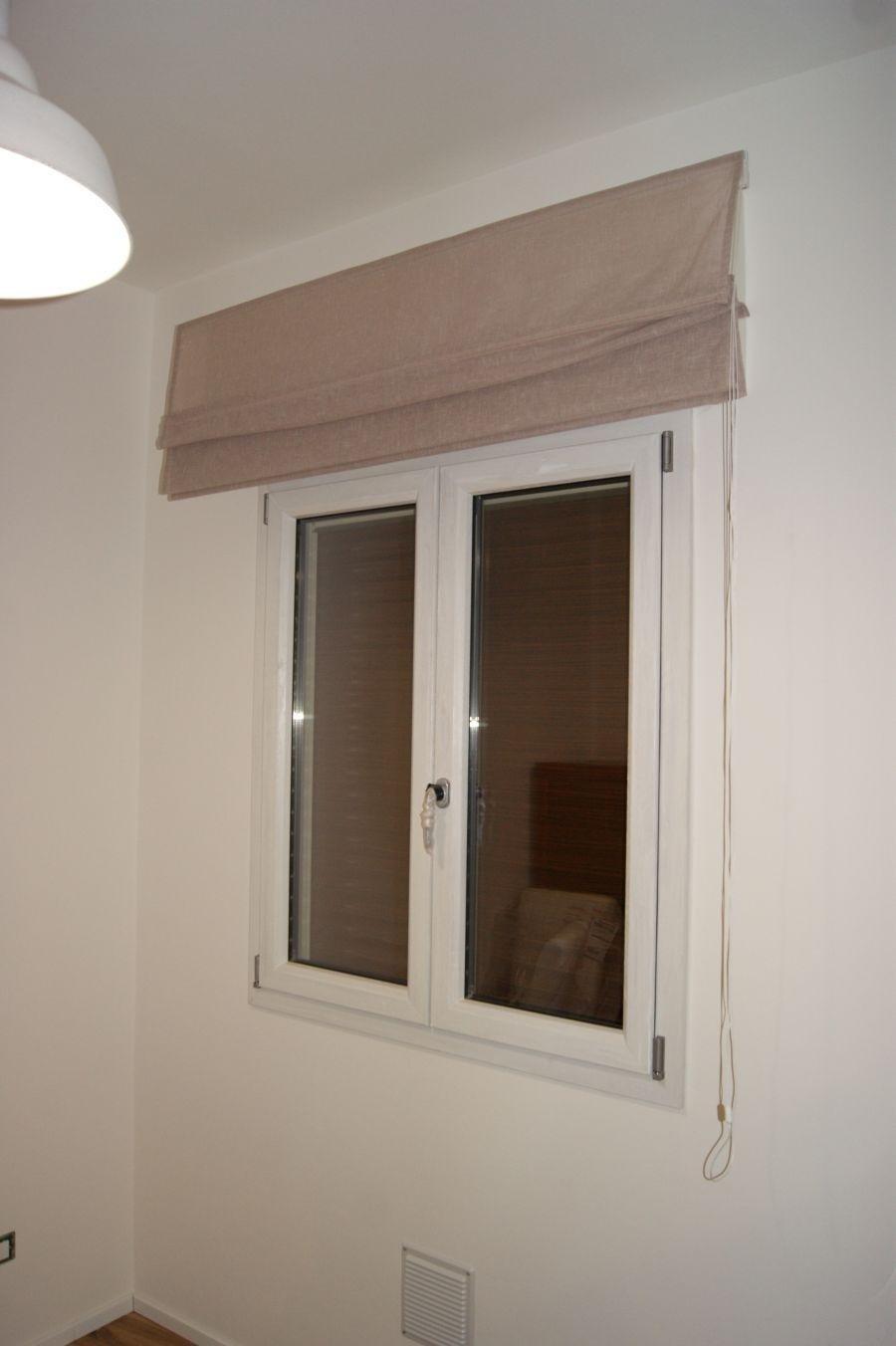 infissi per finestra