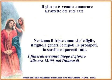 manifesto-funebre-1