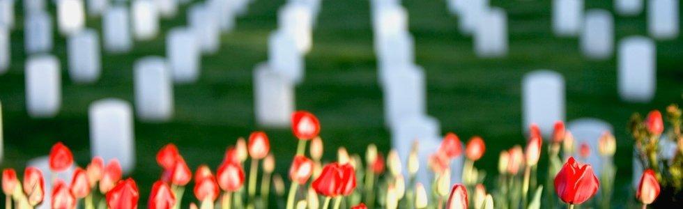 disbrigo pratiche funerarie