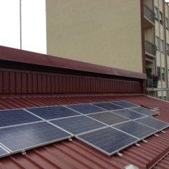 Cacciatori Tetti, realizzazione tetti, costruzione tetti, posa pannelli solari, alessandria