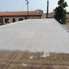 Cacciatori Tetti, posa guaine bituminose, impermeabilizzazione tetti, impermeabilizzazione coperture, alessandria
