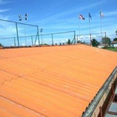 Cacciatori Tetti, costruzione tetti, realizzazione tetti, coperture impianti sportivi, alessandria