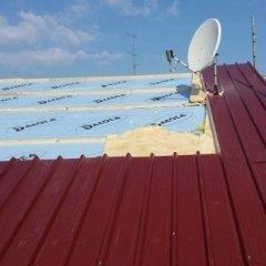 Cacciatori Tetti, ristrutturazione tetti, impermeabilizzazione tetti, tetti di case, alessandria