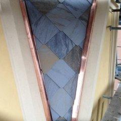 Cacciatori Tetti, ristrutturazione tetti, manutenzione tetti, posa di tegole, alessandria