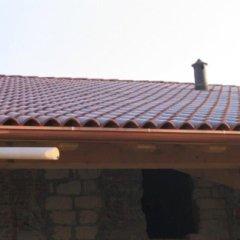 Cacciatori Tetti, costruzione tetti, tetti di case, tetti di ville, alessandria