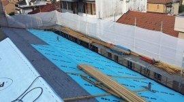 costruzione tetti, tetti in legno, rifacimento tetti, rifacimento coperture, alessandria