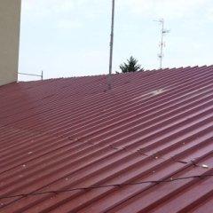 Cacciatori Tetti, costruzione tetti, tetti civili, coperture civili, alessandria