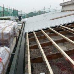 Cacciatori Tetti, costruzione tetti, rifacimento tetti, travi in legno, alessandria