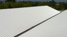 coperture industriali, coperture per capannoni, copertura tetti, alessandria