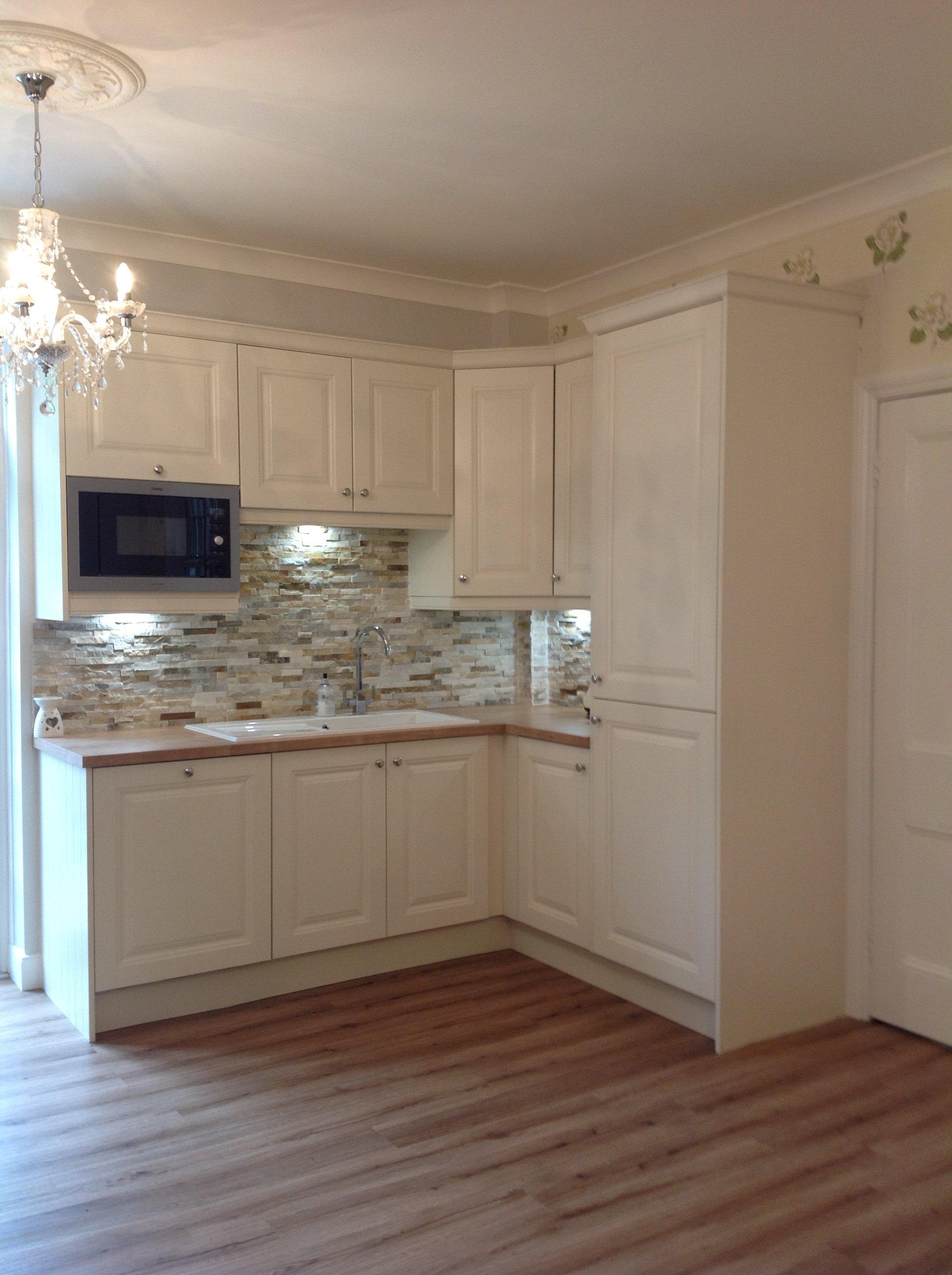 Kitchen installation tyneside grange interiors for Kitchen design jobs newcastle