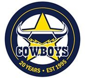 alpha omega health cowboys logo