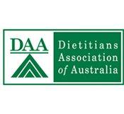 alpha omega health daa logo