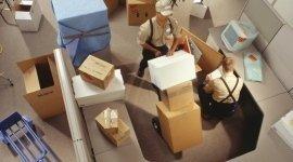 trasloco case, trasloco aziende, trasporto mobili