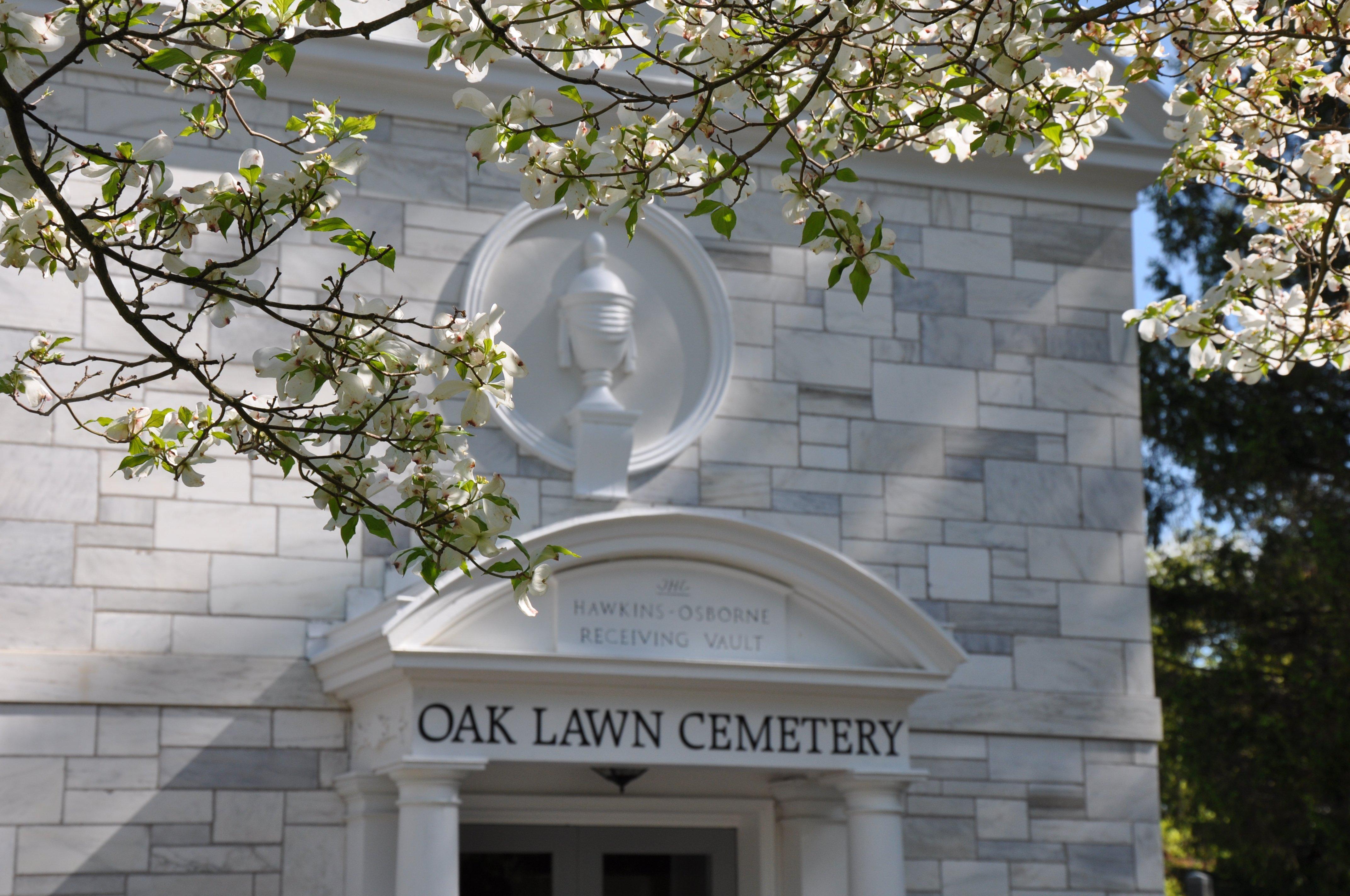 Mausoleum Services Westport, CT